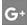Google+ de Traiteur Talleu